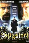 Spasitel (1999)