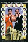 The Naked Truth (1992)