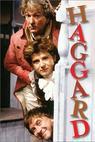 Haggard (1990)