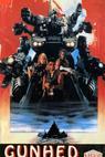 Válka robotů (1989)
