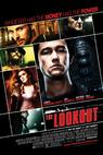 The Lookout (2007)