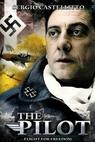 Pilot (2008)