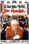 Povolání: Učitel (1996)