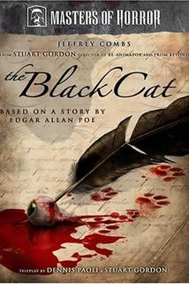 The Black Cat  - The Black Cat