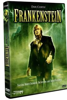 Frankenstein: Part 1  - Frankenstein: Part 1