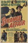 Strange Affair (1944)