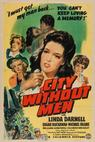City Without Men (1943)