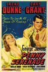Serenáda za úsměv (1941)