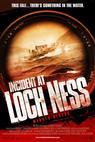 Záhada jezera Lochness (2004)