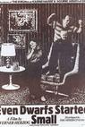 I trpaslíci začínali jako malí (1970)