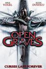Open Graves (2008)