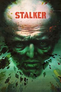 Plakát k filmu: Stalker