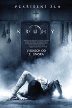 Plakát k filmu: Kruhy