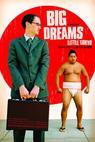 Big Dreams Little Tokyo (2006)