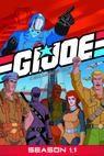 G.I. Joe: A Real American Hero (1983)