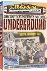 Underground (1970)