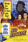 No Escape (1953)
