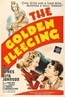 The Golden Fleecing (1940)
