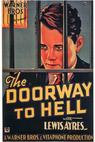 The Doorway to Hell (1930)