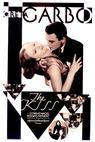 The Kiss (1929)