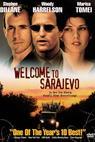 Vítejte v Sarajevu (1997)