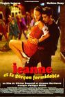 Jeanne a skvělý chlapík (1998)