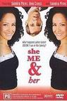 She Me and Her (2002)