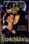 Žabí princ (1986)
