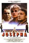 Josepha (1982)