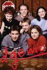 Edgemont (2000)
