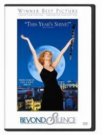 Plakát k filmu: Za hranicí ticha