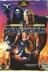 Vládci vesmíru (1987)