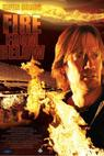 Smrtící exploze (2009)