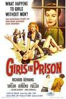 Girls in Prison (1994)