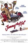 Jimmy the Kid (1982)