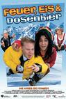Feuer, Eis & Dosenbier (2002)