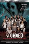 The Scorned (2005)