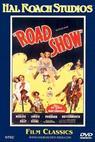 Road Show (1941)
