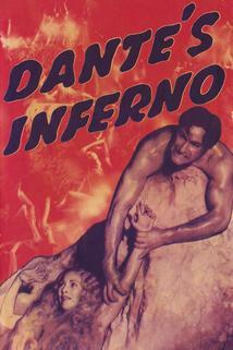 Danteho peklo  - Dante's Inferno