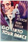 Go Into Your Dance (1935)