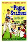The Pride of St. Louis (1952)