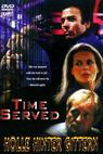 Time Served (1999)