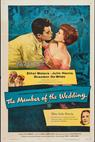 The Member of the Wedding (1952)