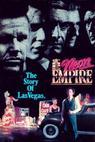 Neónová říše (1989)