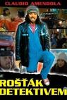 Rošťák detektivem (2005)