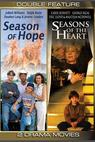 Seasons of the Heart (1994)