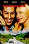 Líbánky bez ženicha (1996)