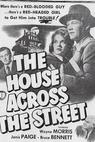 The House Across the Street (1949)