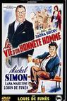 Život poctivého člověka (1953)