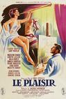 Plaisir, Le (1952)